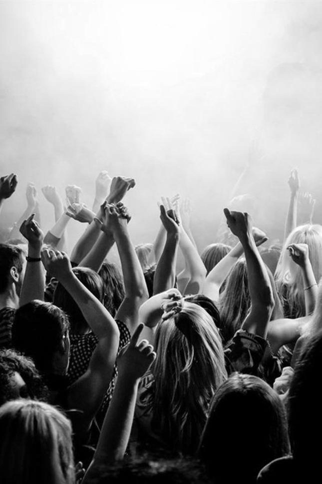 musictime-chuvstvuya-sebya-zhivoj
