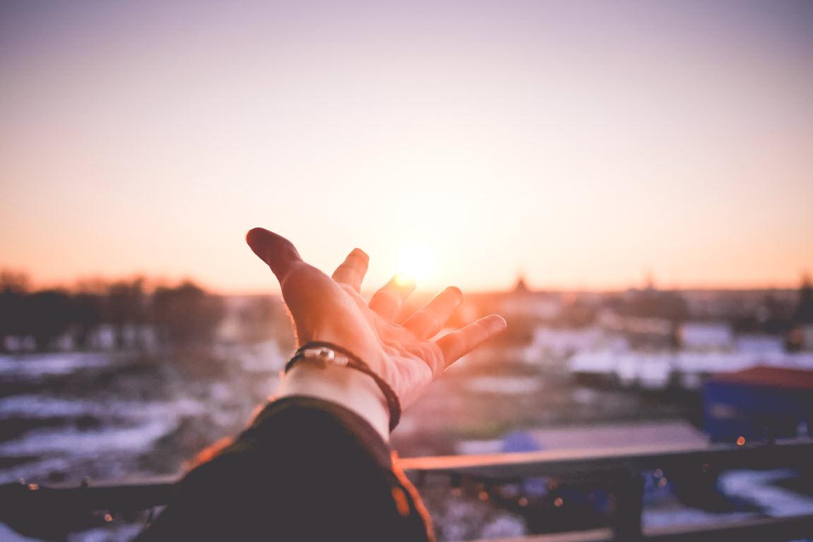 moments-of-inspiration-tema-oktyabrya