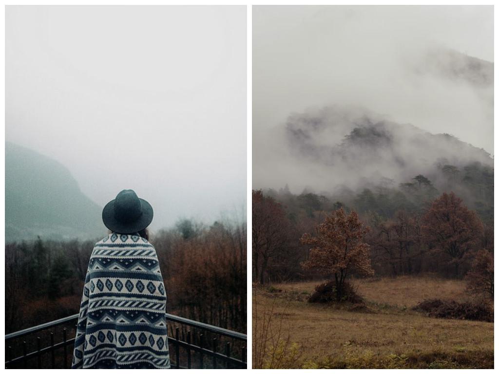 november-mood-4