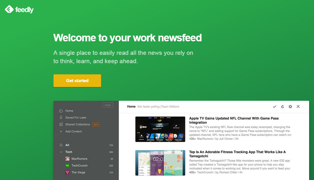 registraciya-v-feedly